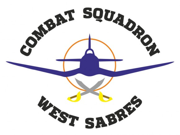 sq_west_sabres
